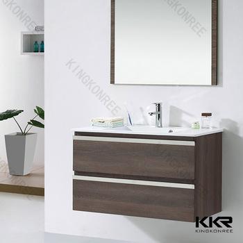 B Q Bathroom Mirrors Moncler Factory Outlets Com