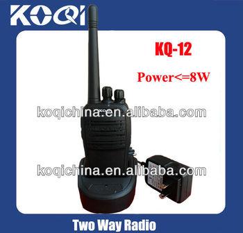 wireless communication system intercom system kq 12 buy intercom system handheld radio fm. Black Bedroom Furniture Sets. Home Design Ideas