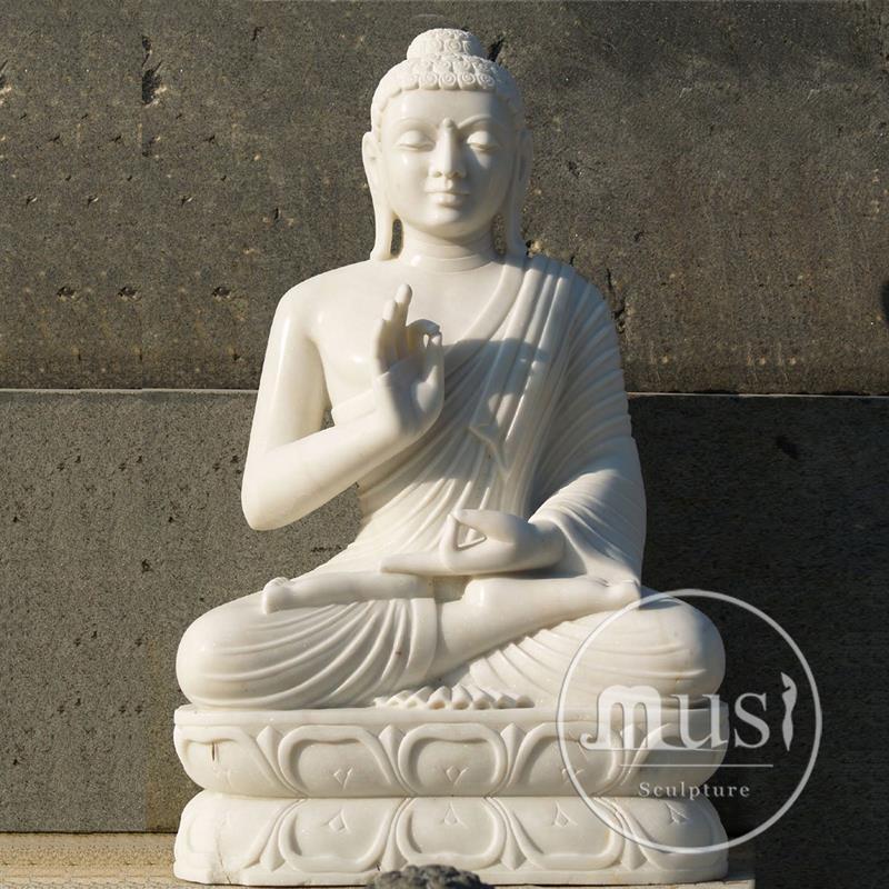 Outdoor Stone Carving Nepal Handmade Buddha Statue - Buy Nepal Handmade  Buddha Statue,Nepal Handmade Buddha Statue,Nepal Handmade Buddha Statue