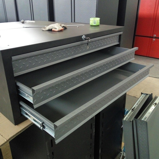 Suihe Tool Cabinet, Suihe Tool Cabinet Suppliers And Manufacturers At  Alibaba.com