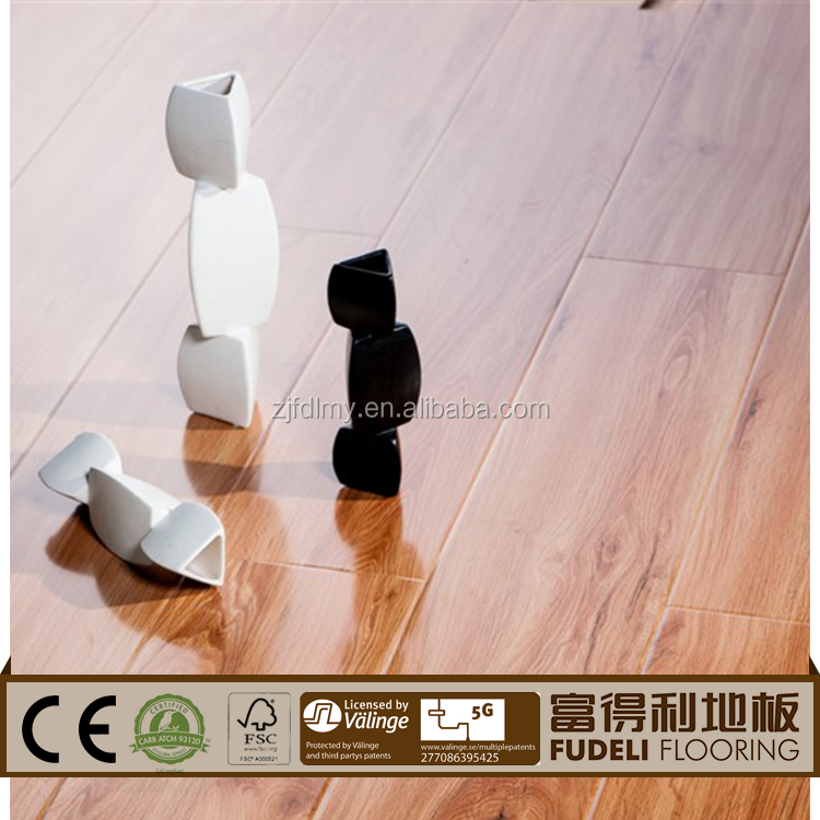 How Is Laminate Flooring Made made in germany laminate flooring, made in germany laminate