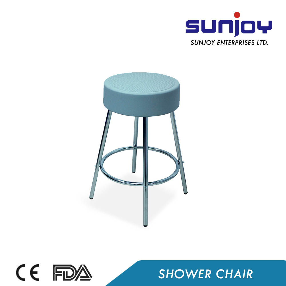 Hospital Stool Price, Hospital Stool Price Suppliers and ...