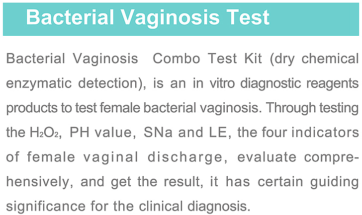 IVD In Vitro Diagnostic Products BV LH FSH AFP
