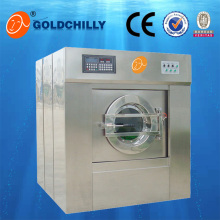 2014 Newest hot selling laundry washer extractors for hospital