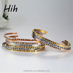 6a8f15e6e7815 Skinny Bracelet Wholesale, Bracelet Suppliers - Alibaba
