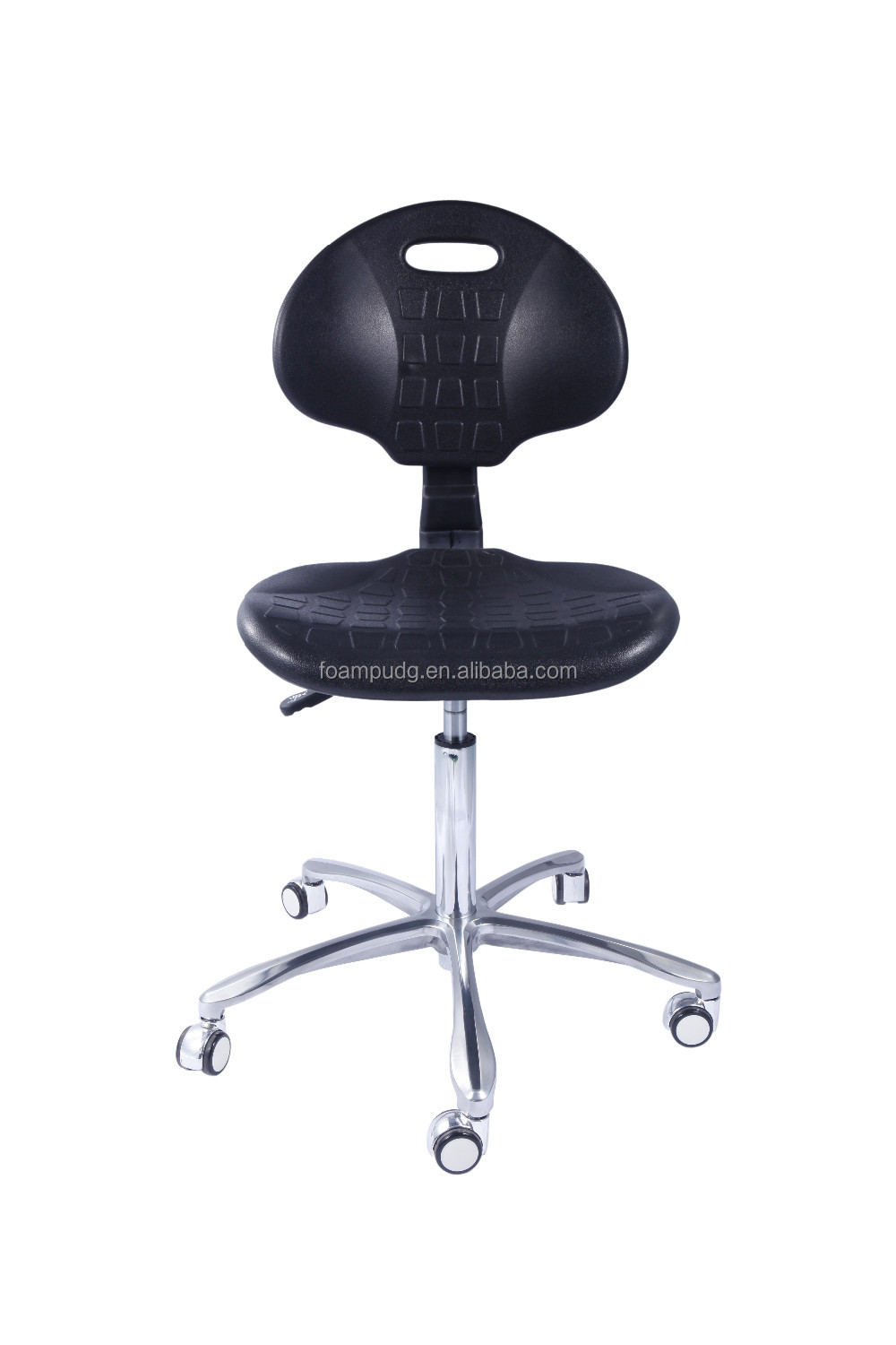 Stupendous Bigao School Metal Adjustable Height Stainless Steel Lab Stool Chair Buy Bigao School Metal Adjustable Height Stainless Steel Lab Stool Forskolin Free Trial Chair Design Images Forskolin Free Trialorg