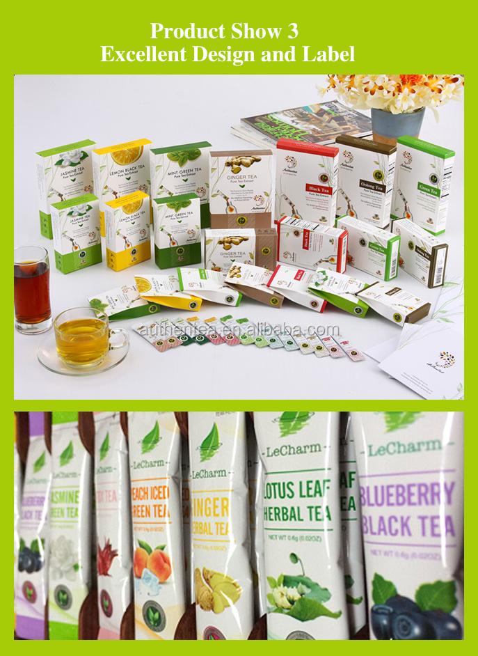 Fujian Tieguanyin Oolong Tea Amazon Hot Sell - 4uTea | 4uTea.com