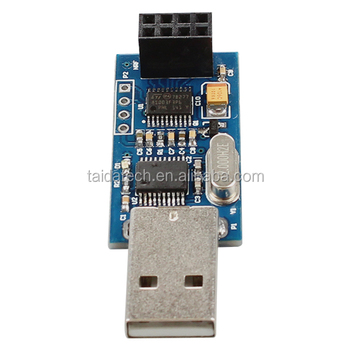 USB SERIAL CH340 DRIVERS FOR WINDOWS DOWNLOAD