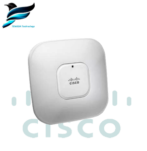 Cisco Access Point, Cisco Access Point Suppliers and Manufacturers