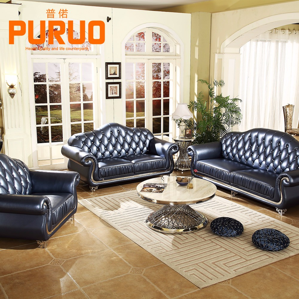 New Model Sofa Sets Pictures, New Model Sofa Sets Pictures Suppliers And  Manufacturers At Alibaba.com