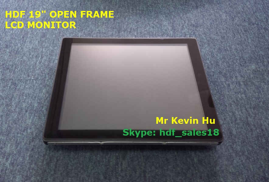 50 X 32 Frame Wholesale, Frame Suppliers - Alibaba