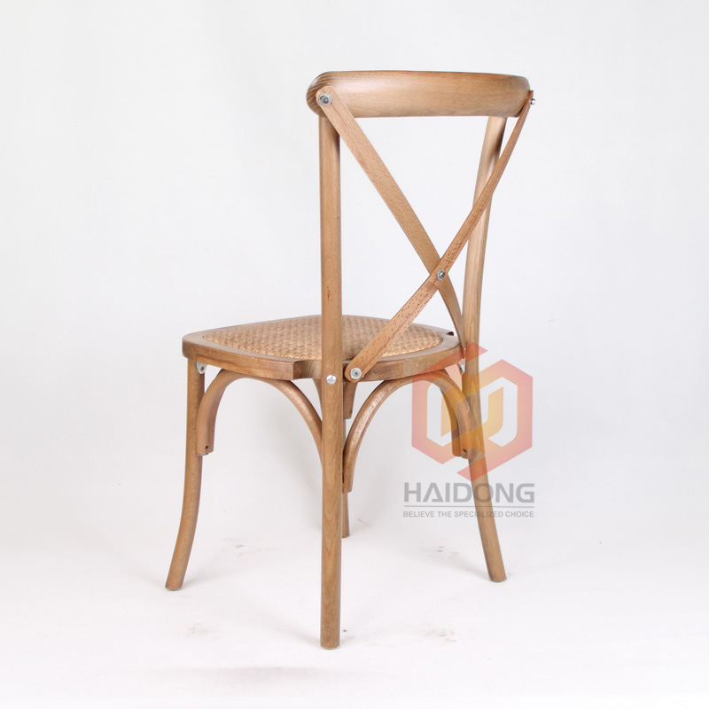 Cross Back Chair 05F.jpg