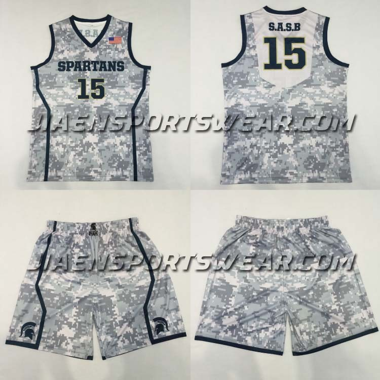 5f5df4452e2 Custom Ncaa Basketball Jersey Printed Sublimated Basketball Jersey ...