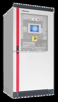 250kw Pv Inverter For On Grid Central Power Station Buy
