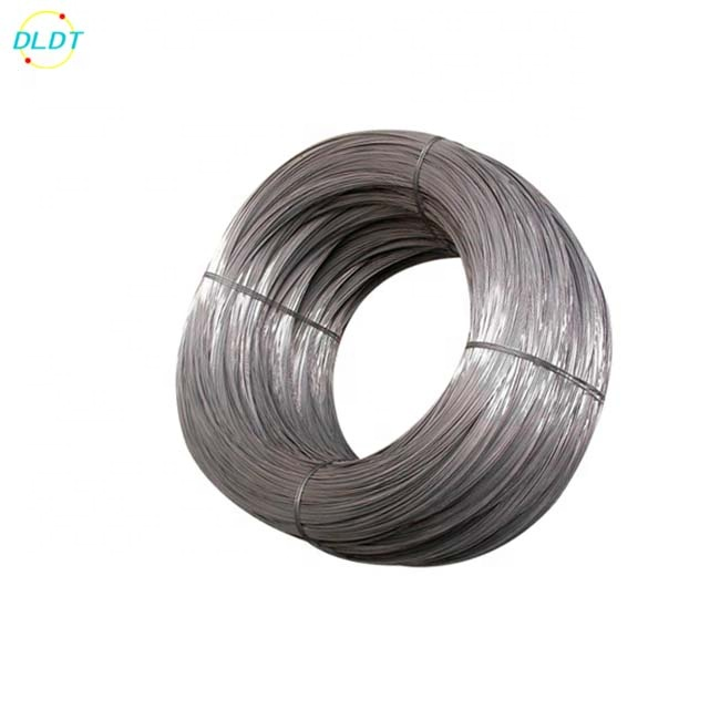 Trade Assurance Maraging steel C250 wire rope alibaba stock