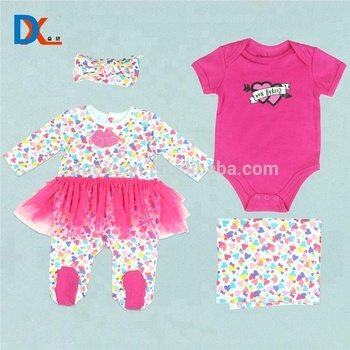 5b6484431d94 0 3 Month Baby Dresses Girls Clothes Dress - Buy Kids Clothes,Baby ...