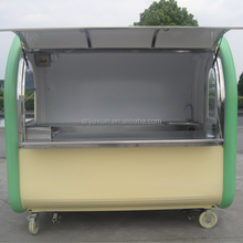 JX-CR240 High Quality stainless steel stall, View stainless steel