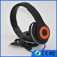 bluetooth headset with two phones air tube headset safe mobile phone two jacks headset phone