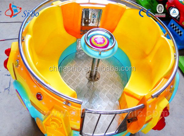 GMKP-109 hot new products for 2014 china import toys funfair rides for sale