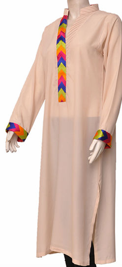 541e1771fcdd chiffon kurti Pakistani Dress ladies kurta Fancy Top kurti tunic designer pakistani  kurtis indian pakistani kurtis casual kurta