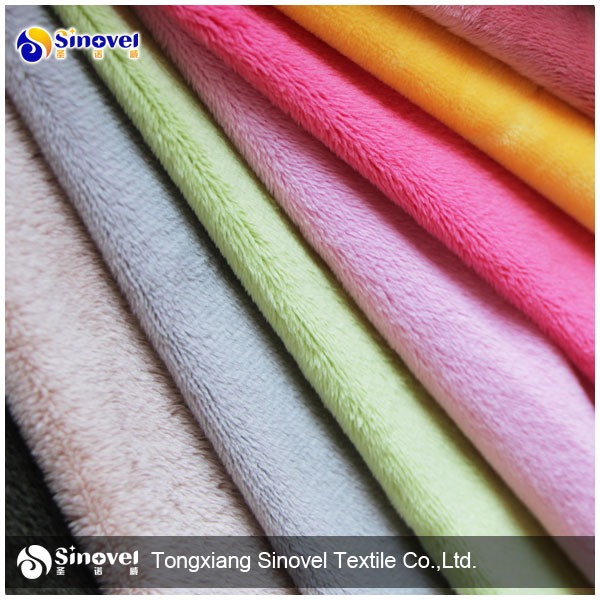 Wholesale home textile knitted 100 Polyester 3d air micro mesh polyester fabric