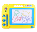 Hot Water drawing toys Colors Drawing Board paper Educational Children Paint Toys gift Learning maching Doodle