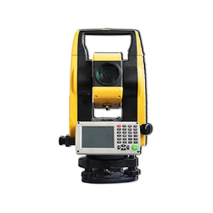 DTM-952R Windows CE Operation System Robotic Sokkia Total Station