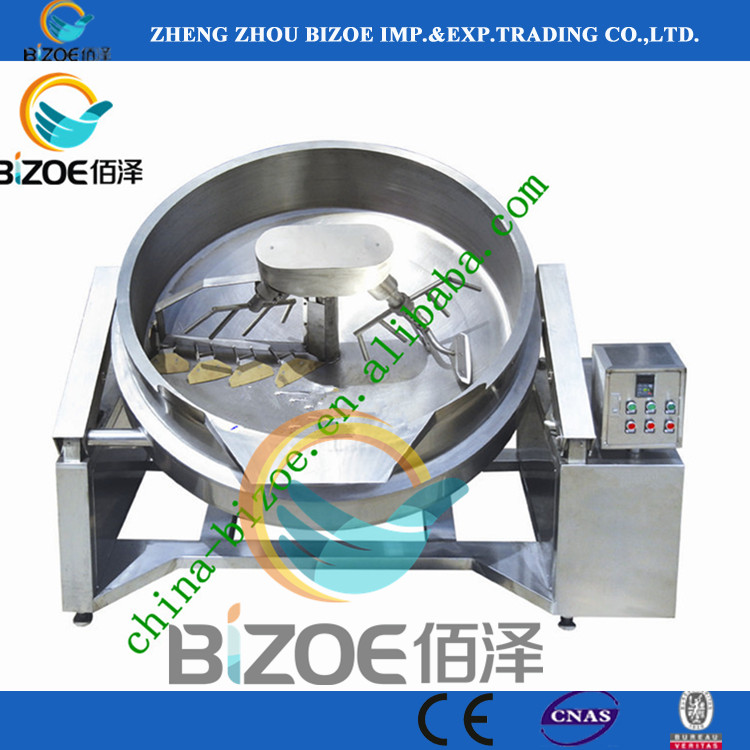 Carbon Steel Grinding Trading Belarus: Edible Tuber Crop Cassava Flour Extraction Machine, View
