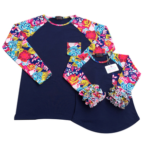 3799d8498 Girls Blouse Winter, Girls Blouse Winter Suppliers and Manufacturers at  Alibaba.com