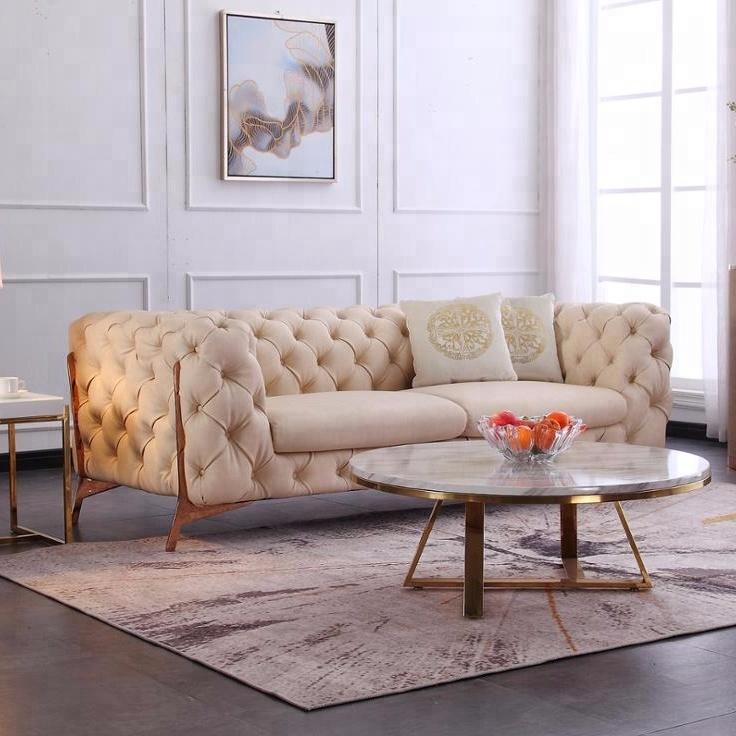 Affordable Living Room Sets | Affordable Living Room Furniture Stylish Wooden Sofa Set Buy