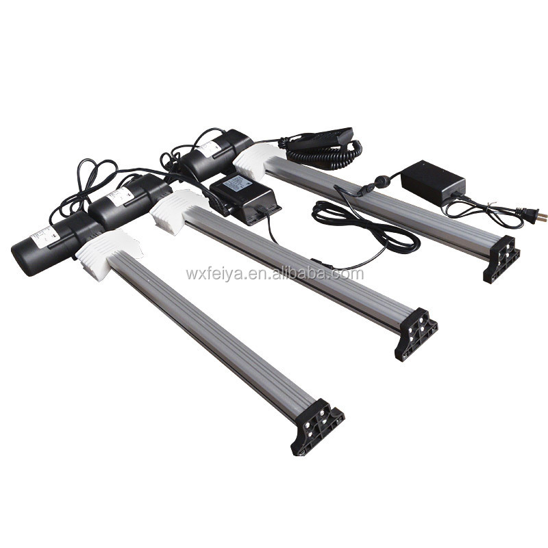 Recliner Chair Linear Actuator Dc 29v With The Adapter