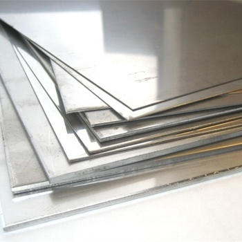 301 304 304l 310s  stainless steel plate/sheet  in coil