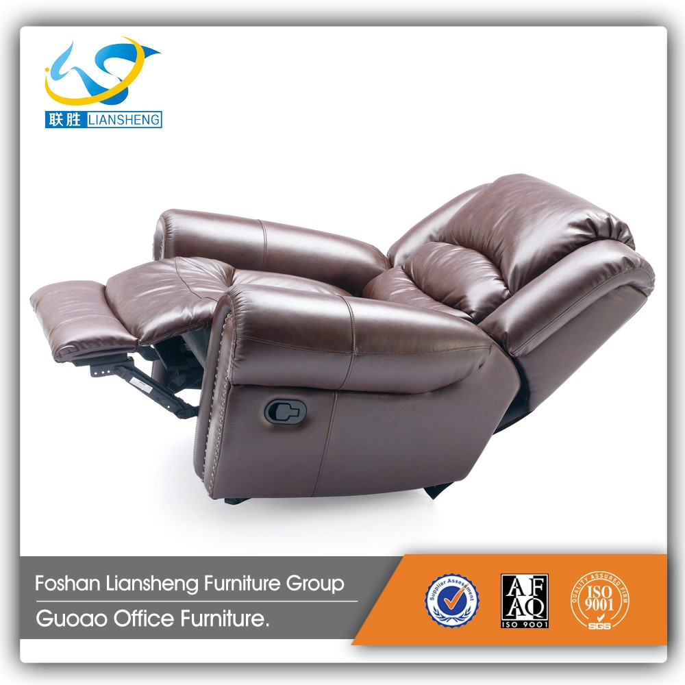 Home gt dorset leather dual motor lift and rise chair - Home Recliner Sofa Home Recliner Sofa Suppliers And Manufacturers At Alibaba Com