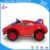 4 wheels toys toys car 6V electric romote control spider ride on car