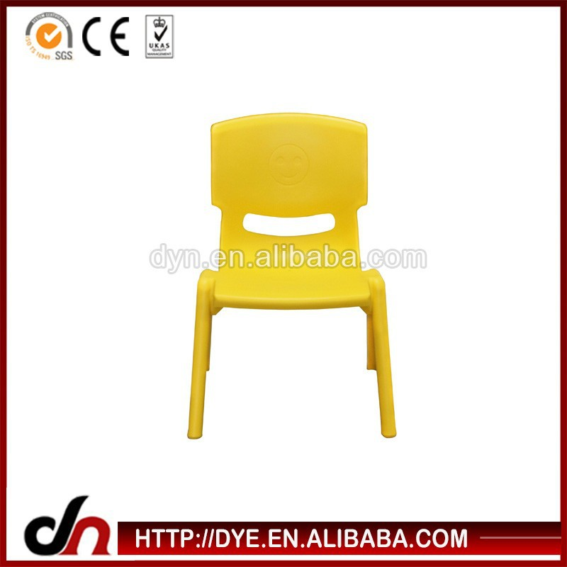Cheap Kids Plastic Chairs Cheap Kids Plastic Chairs Suppliers and