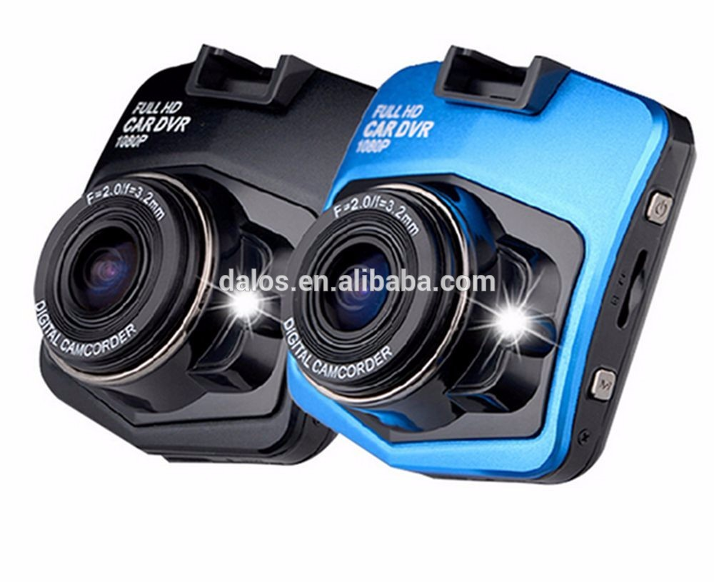 Manual auto camera hd dvr 96220 170 degree 1080p korea car camera