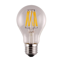 Bombilla edison led <span class=keywords><strong>ampulle</strong></span> 8 W 10 W glühlampe e27