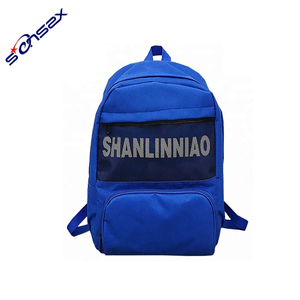 2018 New Fashional Backpack School bagpack Large Capacity Backpack for Girl and Boy back to school backpacks