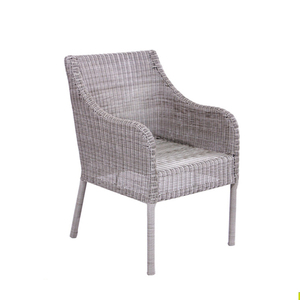 Patio furniture garden wicker rattan faishional chair