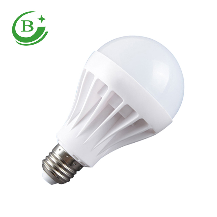 CE RoHS approval AC220V input 9W led bulb <strong>light</strong> e27