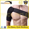 ProCircle Professional Shoulder Brace Belt Support Protector
