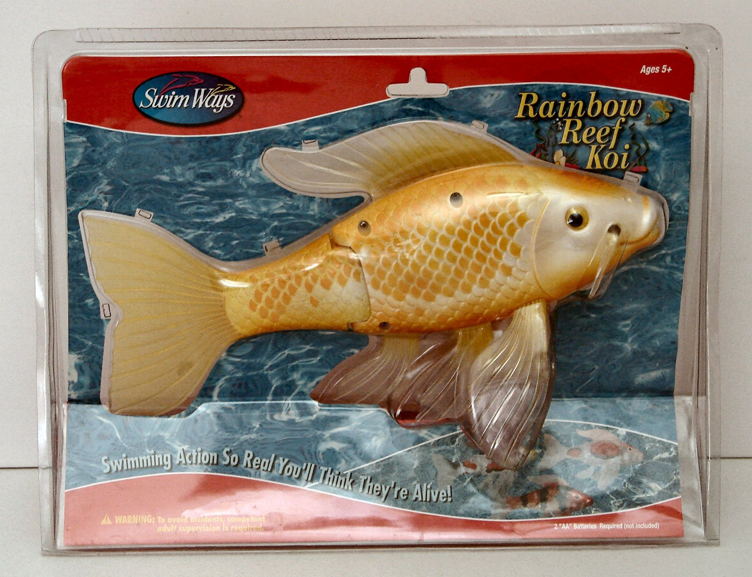 Coolmathgames Com Christmas Ornaments: Cheap Rainbow Reef Fish, Find Rainbow Reef Fish Deals On