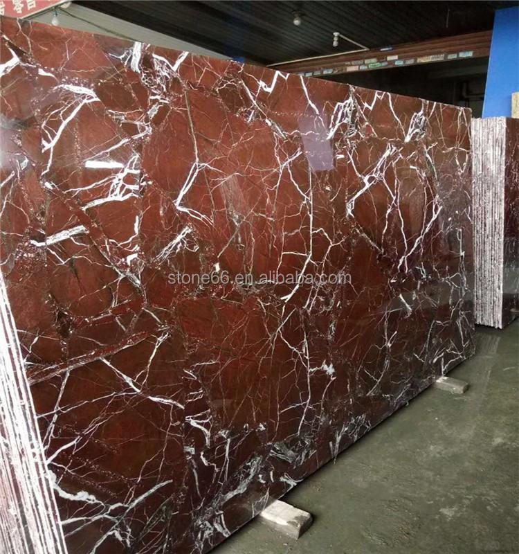 spezifisches gewicht granit