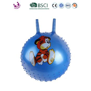 Hippity Hop >> 60 Cm Jumping Sports Hippity Hop Massage Kids Ball Buy Hop Ball