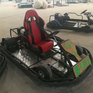Pedal Kart Adult /Off Road Go Karts For Salepedal Kart For Sale