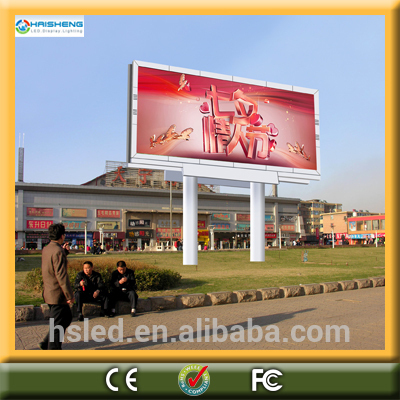 cheap led display led numeric display