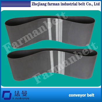 Atm Flat Belt/high Performance Flat Belts /china Flat Belt ...