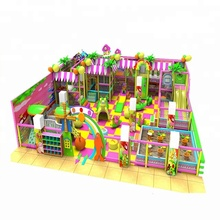 Commerciële Kids Games Soft Play <span class=keywords><strong>Indoor</strong></span> Speeltoestellen Te Koop