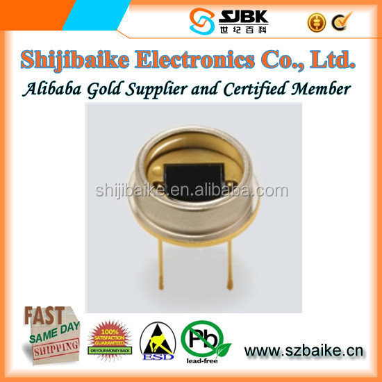 Original New Electronic Components Active Components S1226-8BQ silicon photodiode
