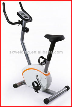 WB800 hot sale body fit exersice bike sports equipment